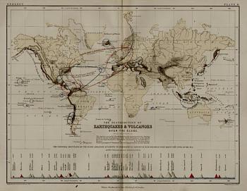 tsunami/quakes-1852_geology-earthquakes-volcanoes.jpg