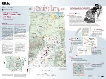 tsunami/quakes-central_usa_earthquakes_3centuries.jpg