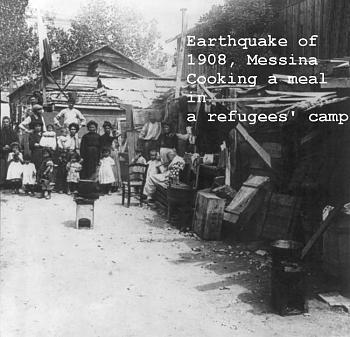 tsunami/quakes-earthquake_of_1908_messina_-_cooking_a_meal_-_refugees_camp.jpg