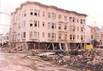 tsunami/quakes-loma-prieta-earthquake-1989.jpg