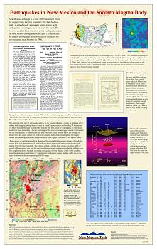 tsunami/quakes-nm_earthquakes_july2007.jpg