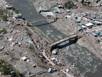 tsunami/quakes-pakistan.jpg