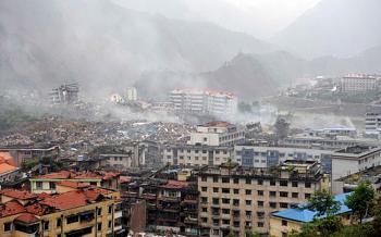 tsunami/quakes-china-aftermath.jpg