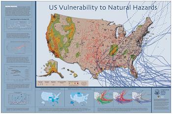 tsunami/quakes-us-hazard-poster-rgb.jpg