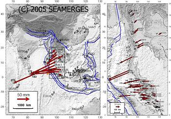 tsunami/quakes-sea-merges.jpg