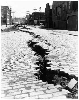tsunami/quakes-street-crack.jpg