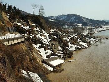 tsunami/quakes-chuetsu_earthquake.jpg