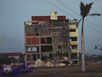 tsunami/quakes-quake-damage-managua.jpg