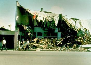 tsunami/quakes-quake9.jpg