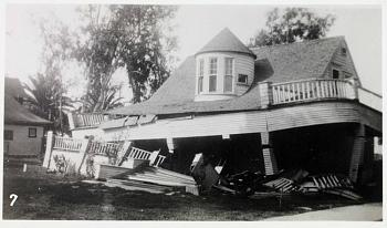 tsunami/quakes-jack-smith-1933-long-beach-earthquake-4.jpg