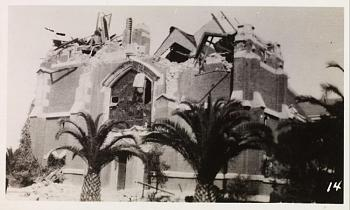 tsunami/quakes-jack-smith-1933-long-beach-earthquake-6.jpg
