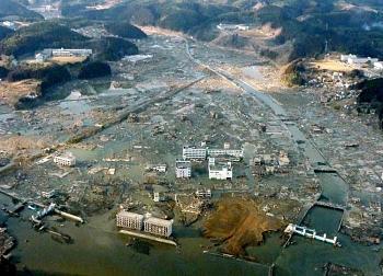 tsunami/quakes-minami-sanriku_j.jpg