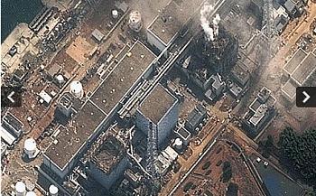 tsunami/quakes-reactor3.jpg