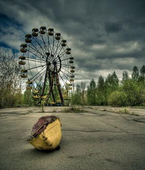 Stewardship-creepy-story-told-pictures-funfair.jpg