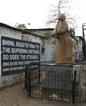 Stewardship-bhopal-union_carbide_1_crop_memorial.jpg