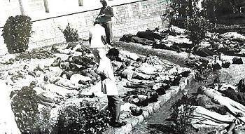 Stewardship-bhopal_gas_victim_bodies.jpg