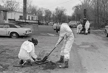 Stewardship-dioxin1.jpg