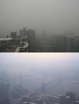 Stewardship-smog1.jpg
