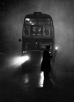 Stewardship-1952-smog.jpg