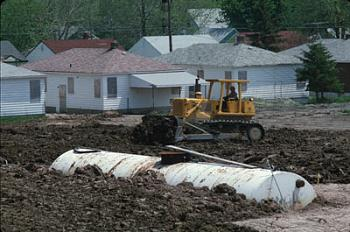 Stewardship-superfund-redevelopment-1.jpg