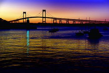 A Night Out on CityProfile - Photo Contest-newport-bridge-rhode-island.jpg
