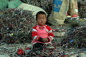 Stewardship-child-china.jpg