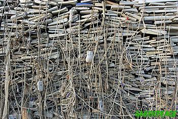 Stewardship-close-up-huge-pile-com.jpg