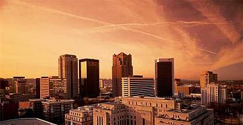 A Night Out on CityProfile - Photo Contest-birminghamview.jpg