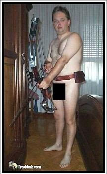 Funny stupid picture thread-archer-edit.jpg