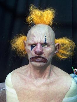Funny stupid picture thread-inbred-clown1_50.jpg