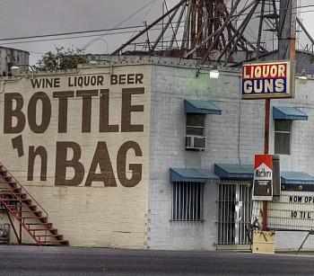 Funny stupid picture thread-liquor_guns.jpg