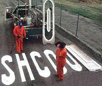 Funny stupid picture thread-redneck_school_crossing.jpg