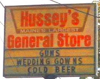 Funny stupid picture thread-redneck_store.jpg