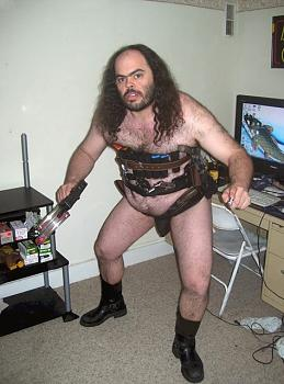 Funny stupid picture thread-1klingonwarrior.jpg