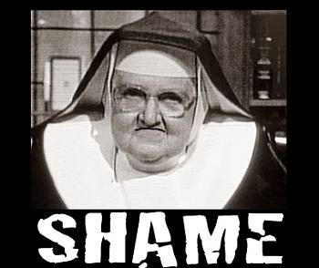 Funny stupid picture thread-shame-award-1.jpg