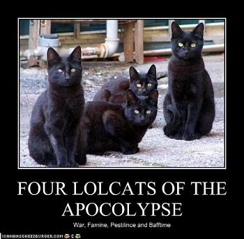Funny stupid picture thread-four-lolcats-apocalypse.jpg