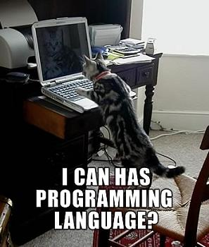 Funny stupid picture thread-i-can-has-programming-language.jpg