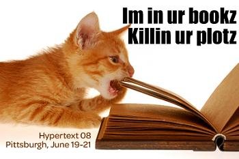 Funny stupid picture thread-literate-lolcat.jpg