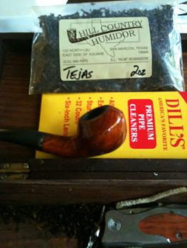 Pipe Smokers-pipe.jpg