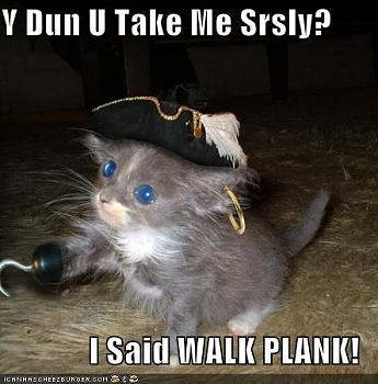 Funny stupid picture thread-lolcat77.jpg