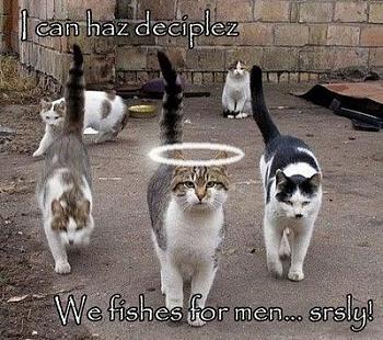 Funny stupid picture thread-lol-cat-bible-mark-1.jpg