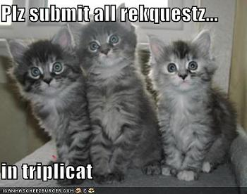 Funny stupid picture thread-lolcats-funny-pictures-requests-triplicat.jpg
