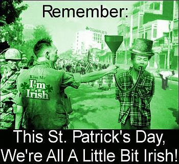 Happy St. Pats-stpaddys.jpg