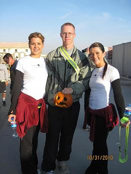 Post a Picture of Yourself-halloween-small.jpg