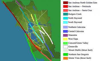 tsunami/quakes-eq_map_anotated.jpg