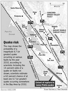 tsunami/quakes-quakefrgf.jpg