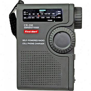 tsunami/quakes-first-alert-crank-radio-3-way.jpg