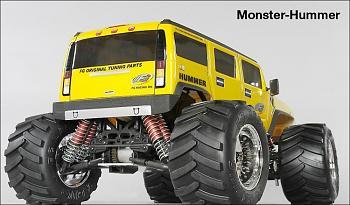 Monster Truck Kills Woman in Strip Club Parking Lot-hummer05-large.jpg