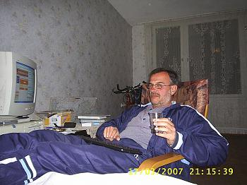 Post a Picture of Yourself-picture-098.jpg