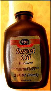 clorox vs peroxide.....very interesting-ear-wax-removal-sweet-oil-dry-skin-etc.jpg